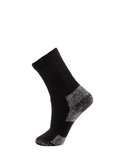 Panthzer Spor Çorap Beyaz